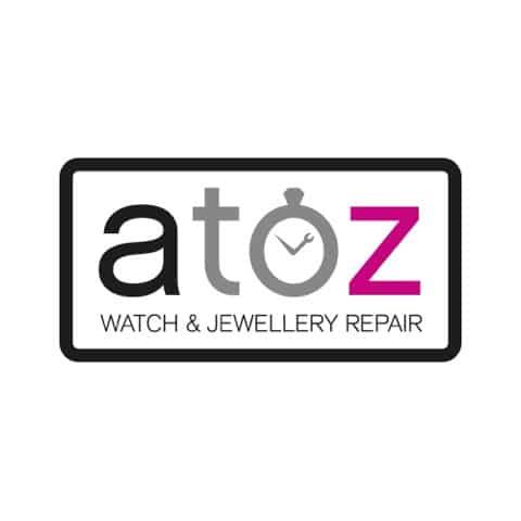 atoz_logo_1000x1000_300dpi