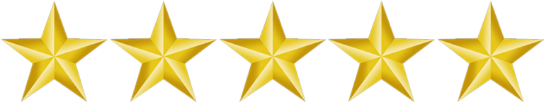 watch and jewellery repairs 5 star reviews